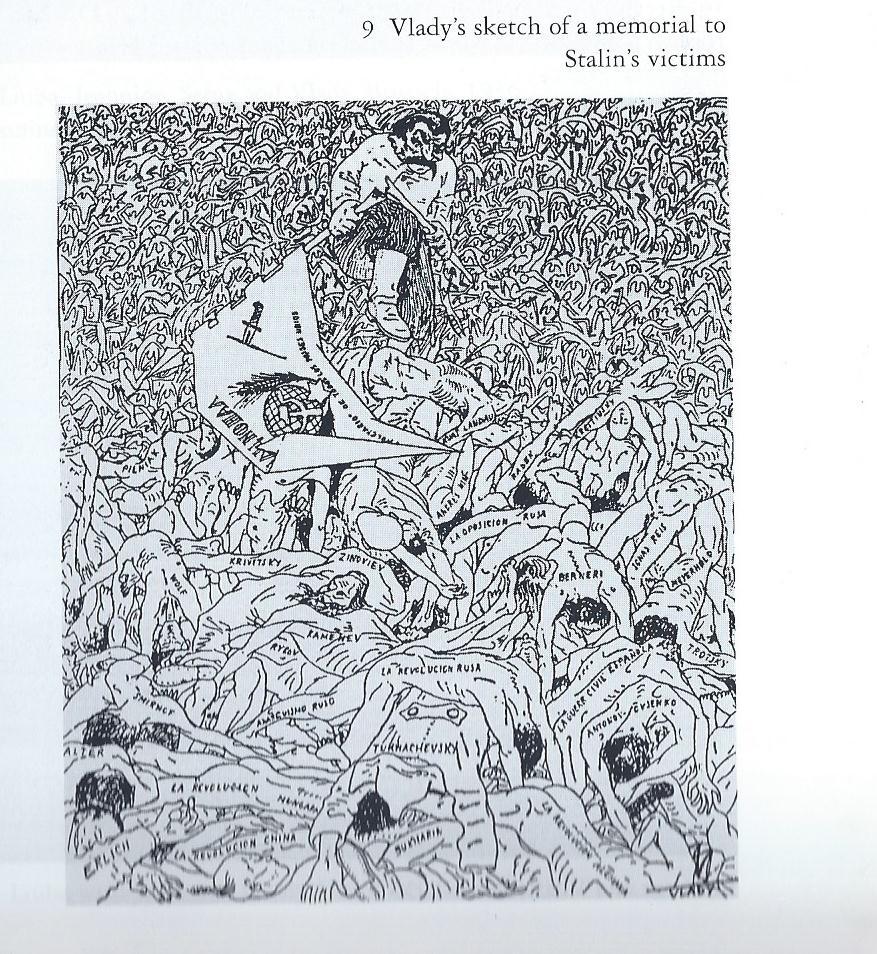 Weissman Victor Serge pictures 3