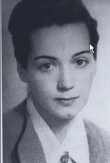Serge Vlady