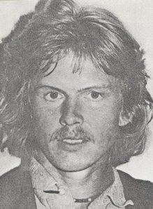 Holter Øystein 1981 IMG_20170330_0010