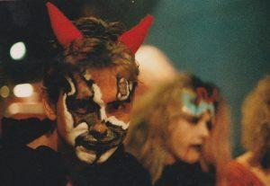oslo 1984 carnival Øystein IMG_20170330_0006